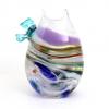 Fantasy Vase